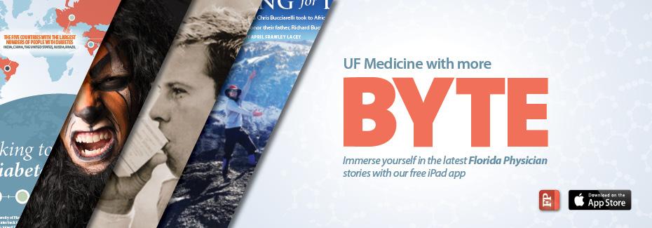 934172_COMM-Adv Comm_Florida Physician App Web Graphics_FHR8