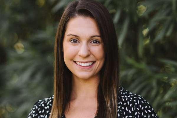 Allie Clayton