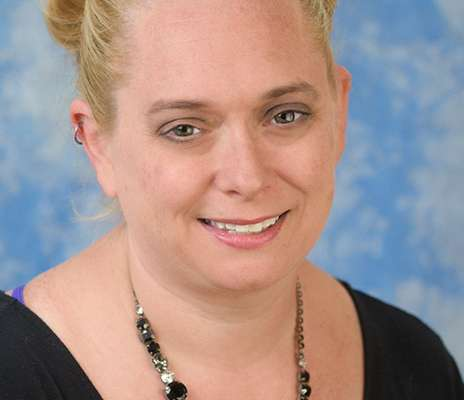 Elizabeth Brownlee