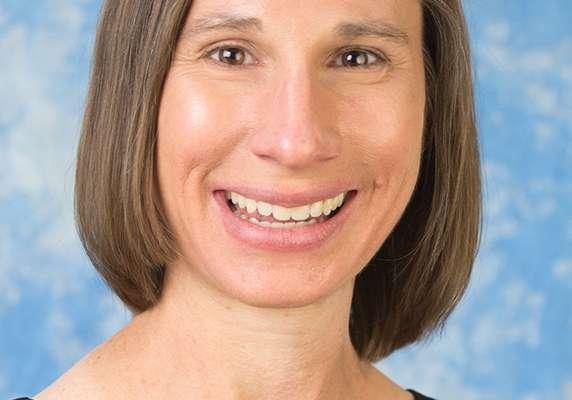 Melissa K. Turley