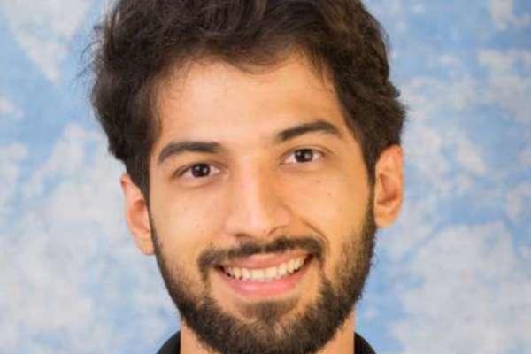 Ghayath Dakkouri