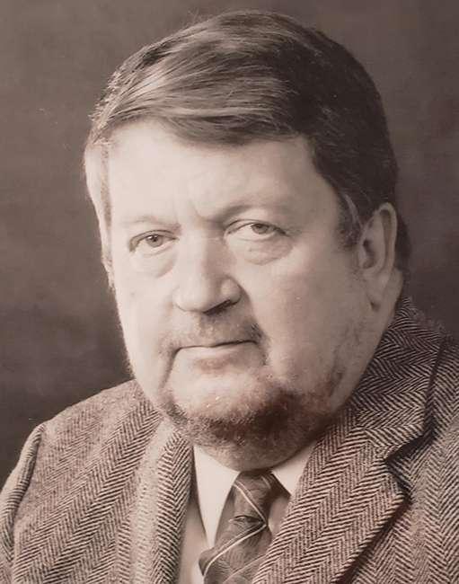 George Wirtanen