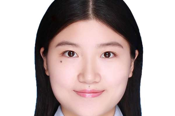 Qingqing Peng