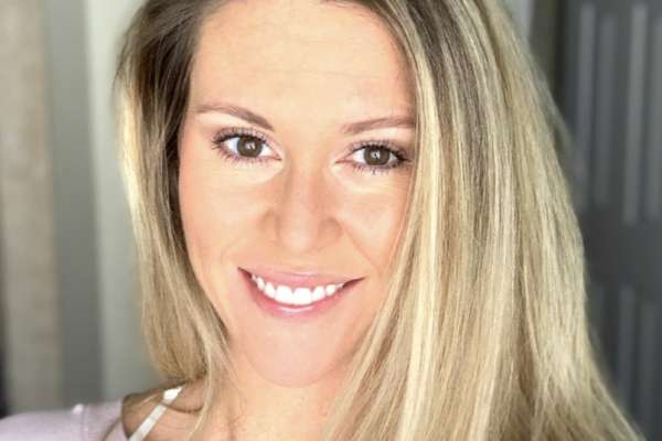 Kristin Watts